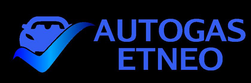 Autogas Etneo